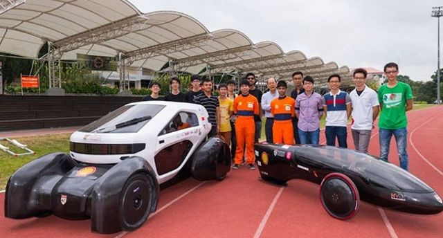 3d-printed-solar-car-prototypes