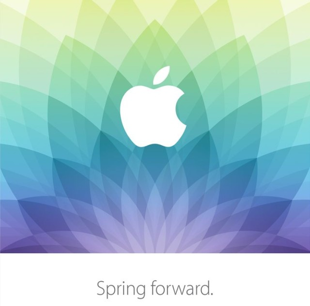 apple-watch-event