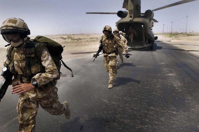 british-army-facebook-warriers