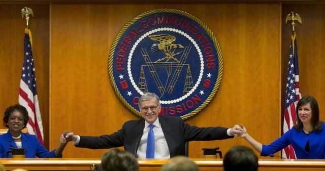fcc-net-neutrality