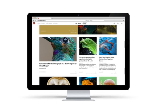 flipboard-on-web