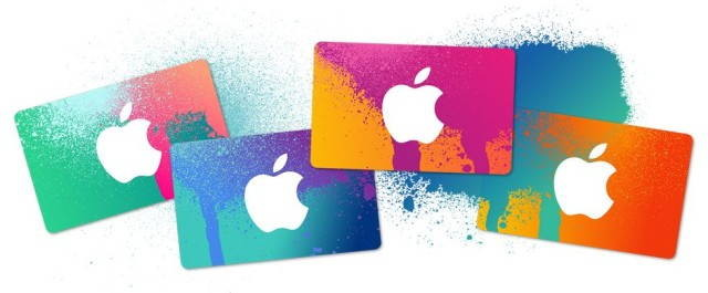 giftcards