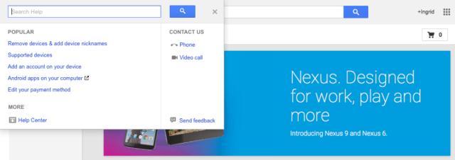 google-customer-assistance