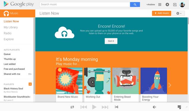 google-play-music-50000