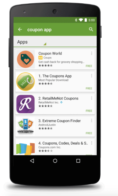 google-play-store-ad-search
