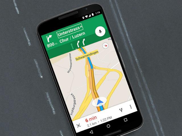 googlemaps-eu