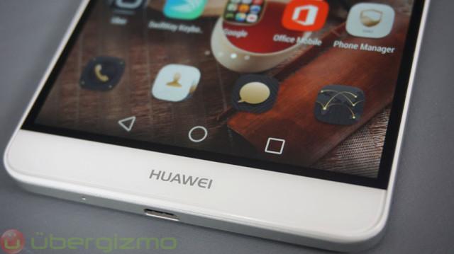 huawei-mate-7-review-09
