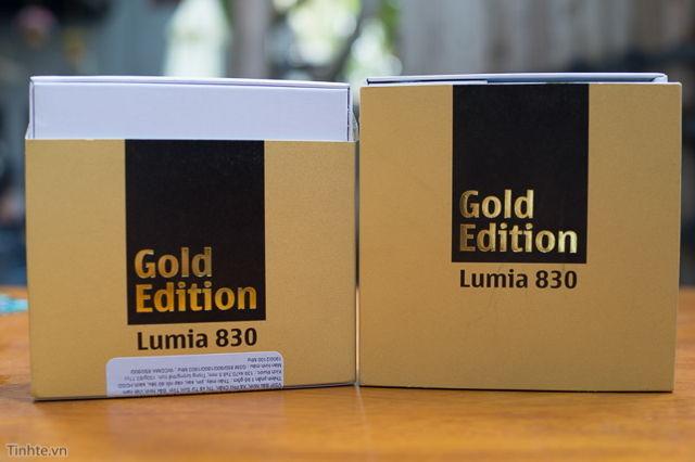 lumia830-gold