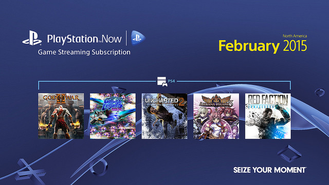 ps-now-new-games