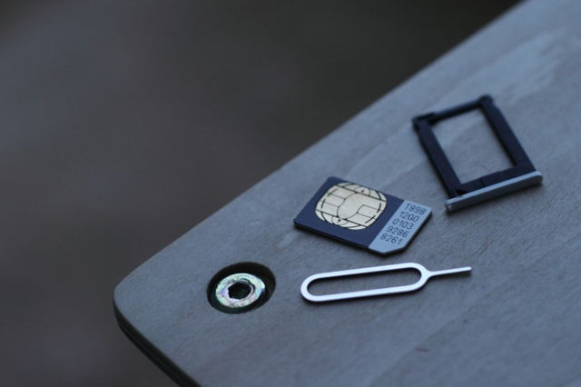 sim-card-gemalto