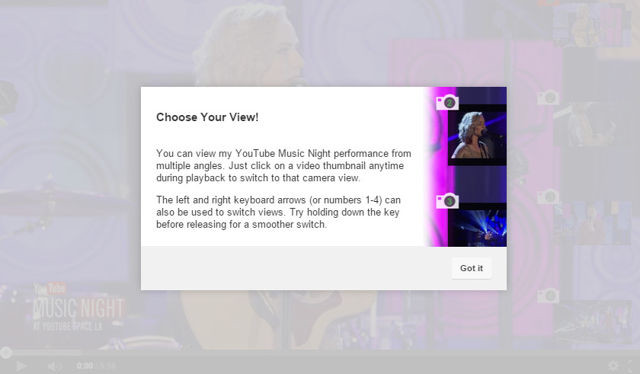 youtube-choose-your-view