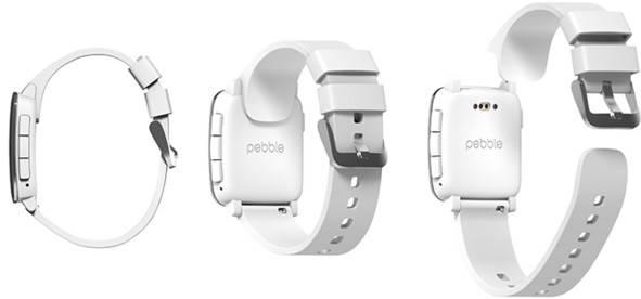 1426800513-md-pebblesmartband1