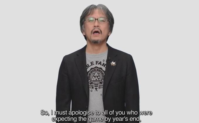 Eiji-Aonuma-zelda-producer