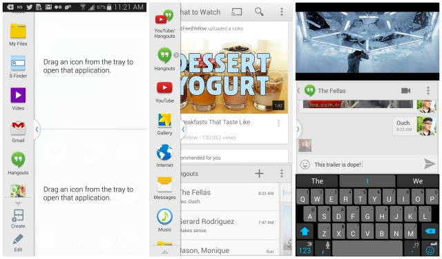Galaxy-S5-Multi-window-640x376