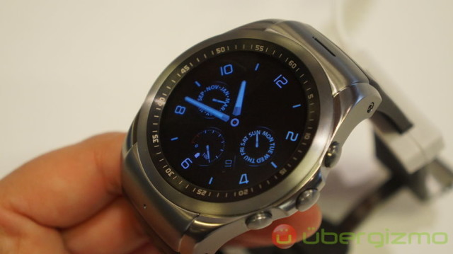 LG-Watch-Urbane-LTE-06