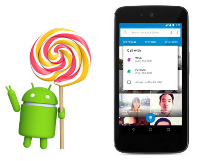 android 51