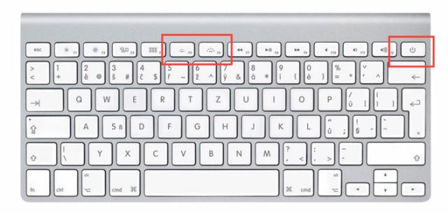 apple-wireless-keyboard-new