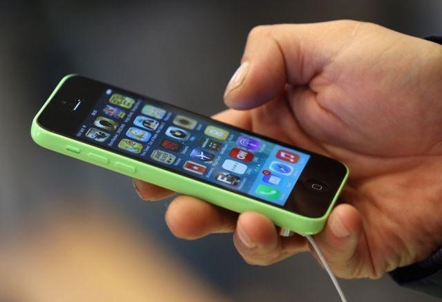 exploding-iphone-5c