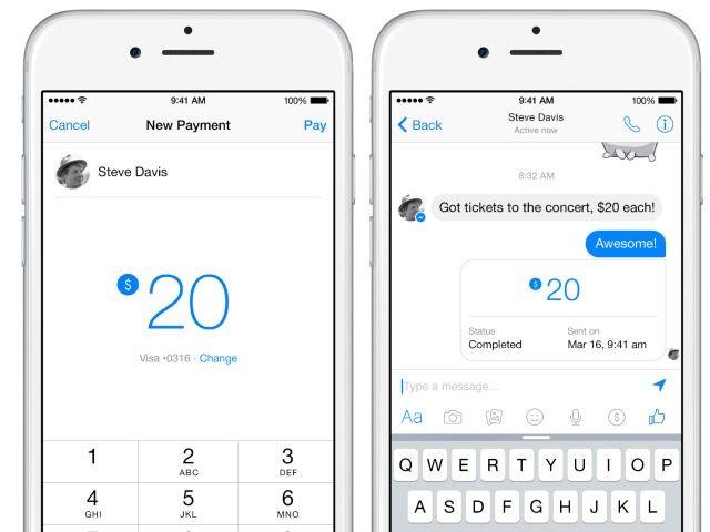 facebook-messenger-payments-feature