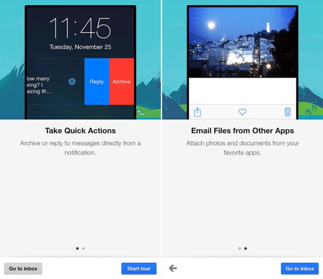 gmail-ios-update