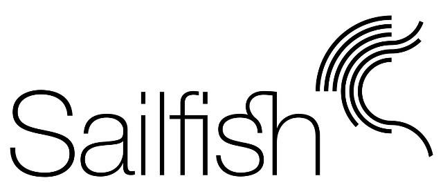 jolla-sailfish