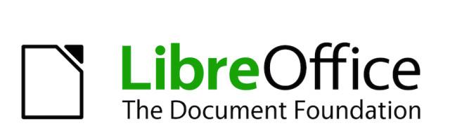 libreoffice-online