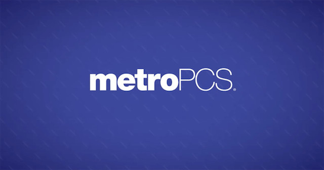 iPhone 7 Now Available From MetroPCS | Ubergizmo