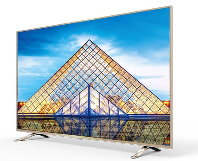 micromax-4k-tv