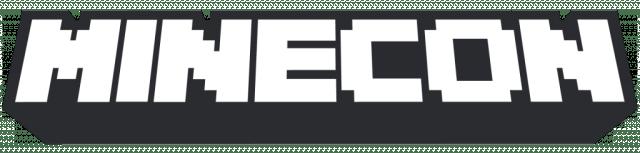 minecon-2015