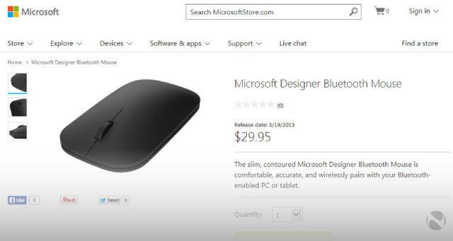 ms-designer-bt-mouse