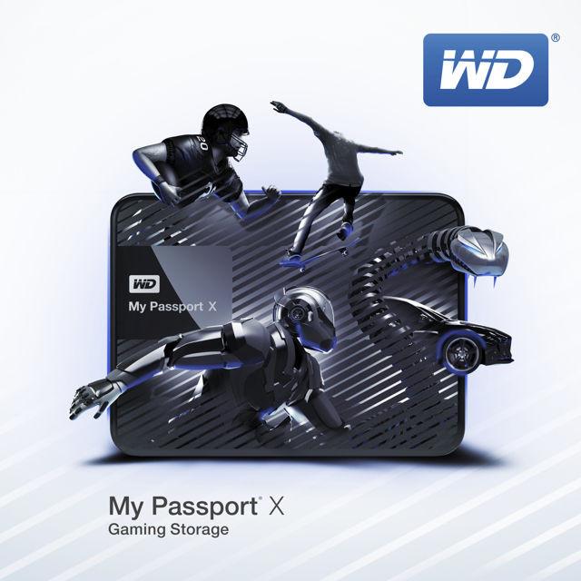 mypassport-x
