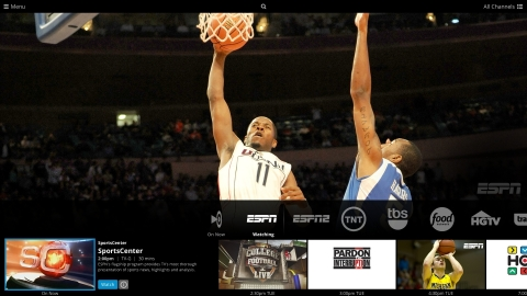 sling-tv-xbox-one