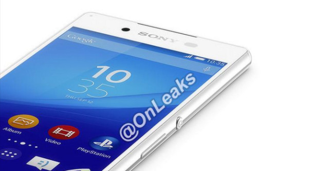 sony-xperia-z4-leaked-picture