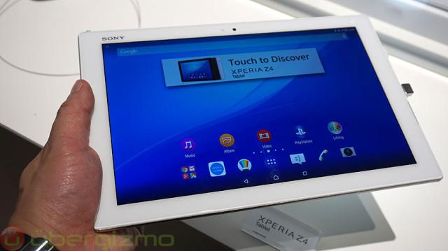 sony-xperia-z4-tablet-008