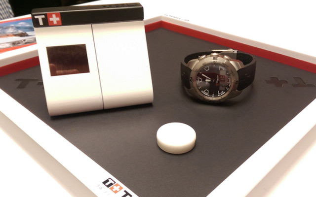 tissot-smartwatch-baselworld-2015