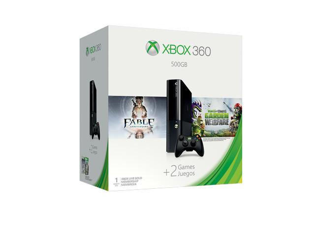 xbox360-spring