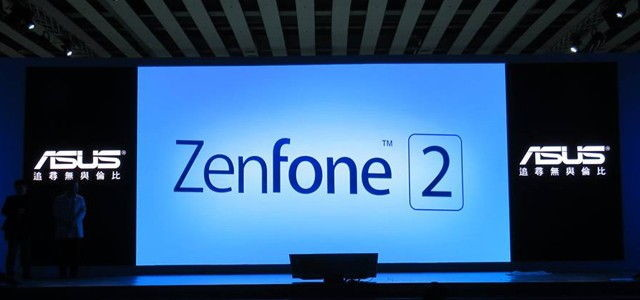 zenfone2-pricing