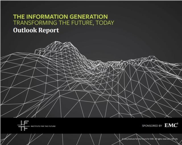 Future-information-study-emc_900