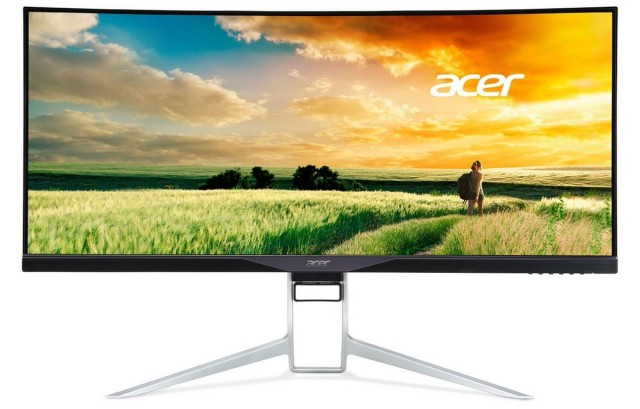 acer-XR341CKA-curved-monitor