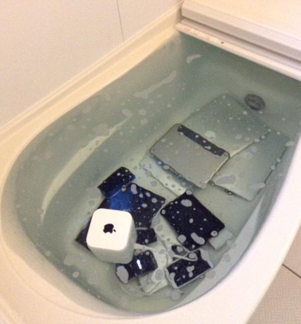 apple-devices-tub-1