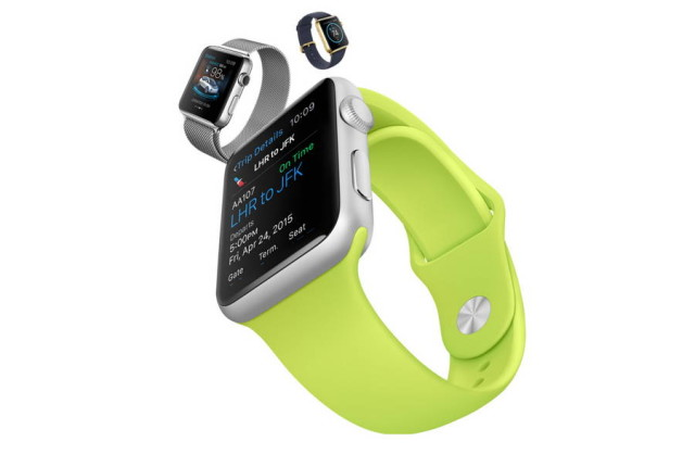 apple_watch_apps