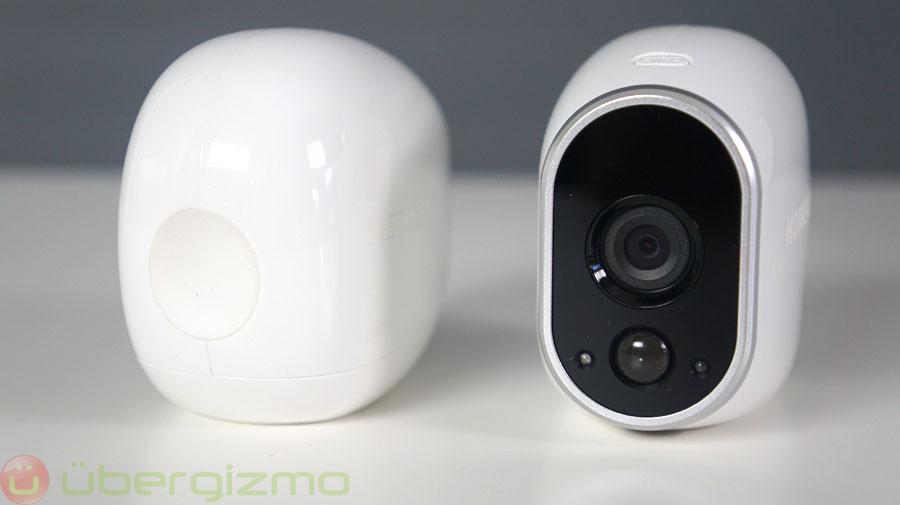 arlo-security-camera-12