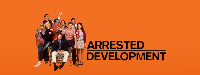 arrested-development-logo