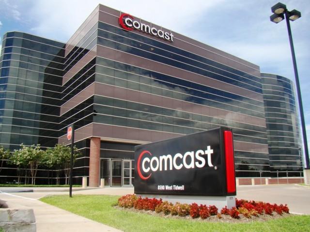 comcast-building