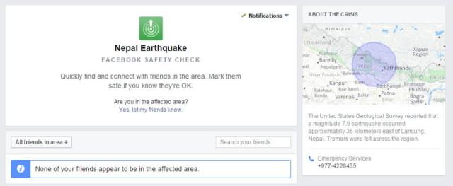 facebook_safety