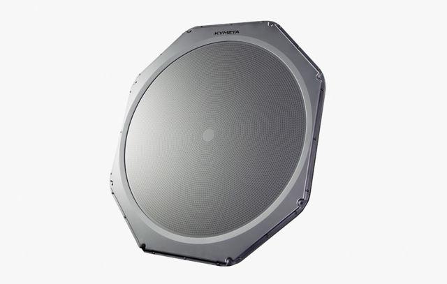 flat-antenna