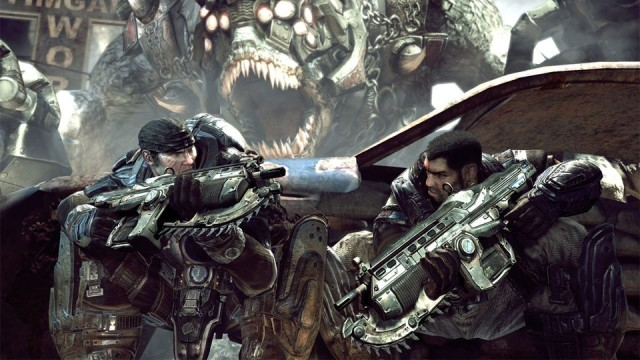 gears-of-war-remastered-xbox-one