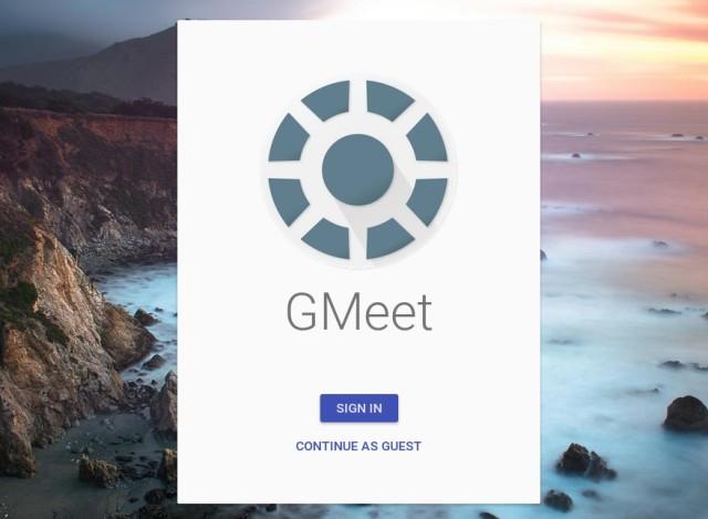 google-meetings-gmeet