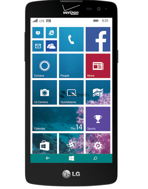 lg-windows-phone-new-verizon