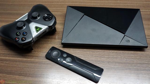 nvidia-shield-box-10
